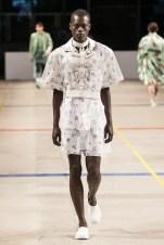 UDK-Fashion-Week-Berlin-SS-2015-7850