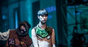 BAFW-Berlin-Alternative-Fashion-Week-2016-9683