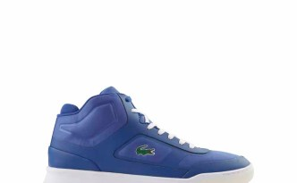 Lacoste Shoes Men F16 (7)