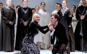 New Opera NYC (4)