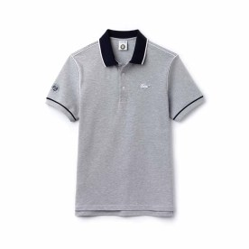 Lacoste 2018 French Open collection (16)