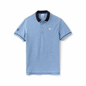 Lacoste 2018 French Open collection (5)