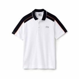 Lacoste 2018 French Open collection (6)