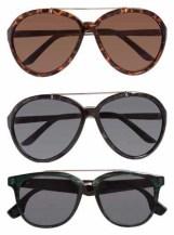 BCBG Eyewear S13 10