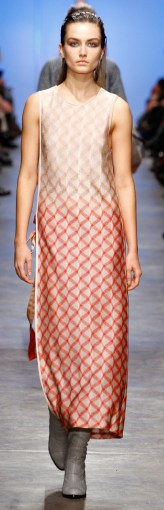 """Missoni Winter 2013"""