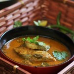 Easy Fish Gravy Recipe-How to make fish gravy recipe