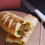 Keema Bread Roll recipe-How to make Keema Bread Roll