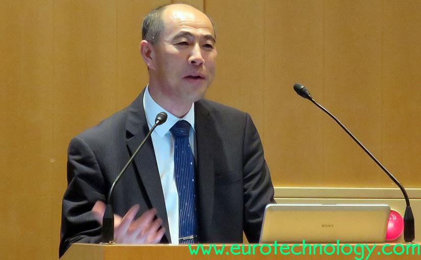 Abenomics success probability is 12%, 88% probability of failure (Professor Takeo Hoshi, Stanford University)