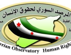 القوات السورية والكردية تطرد الدولة الإسلامية من مدينة الحس