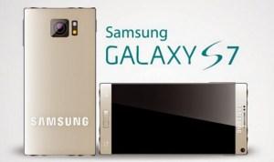 سامسونج تطلق جهازين جديدين في ليبيا .