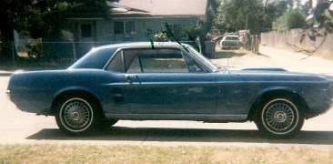 1988_1967 Coupe_3