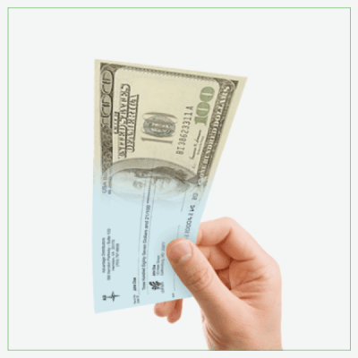 Cashing Services, Personal Check Cash - Los Angeles, CA ...