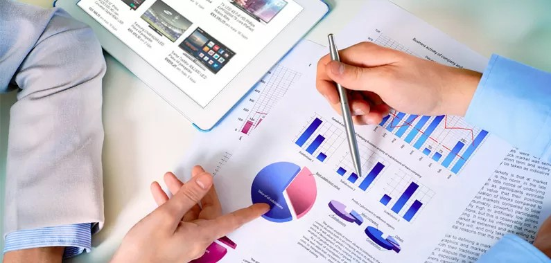 Como a navegação da sua Loja Virtual pode aumentar suas vendas