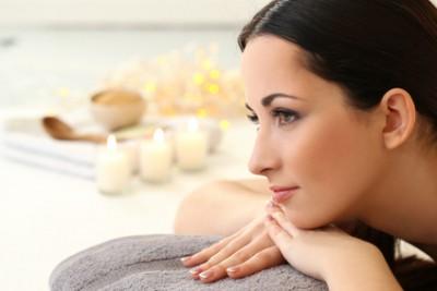 Heilfasten nach Dr. Buchinger mit Massagen und Entspannung