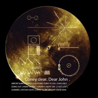 dear John album cover