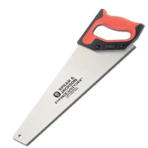 Predator Toolbox Saw | Tools and accessories | Sealant | Cleaners | Installer Tools | Fixings | Faster Plastics