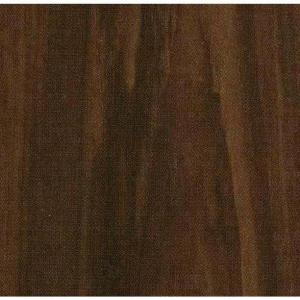 Laminate Flooring Vario 8mm 2.22m² - Virginia Walnut | Faster Plastics