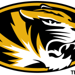 Click to view original press release at Mizzou Tigers