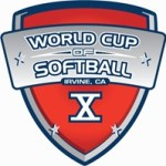 Click logo for official tournament webpage