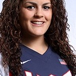 Raven Chavanne (click for player profile)
