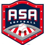 ASA/USA Annual Meeting concludes with the awarding of 2017 ASA/USA National Championship sites