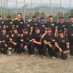 Waitakere Bears notch win over Hutt City United at Nelson New Zealand