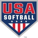 Free Live Stream of WBSC-sanctioned Women's World Cup of Softball XI – Day 3 – July 7