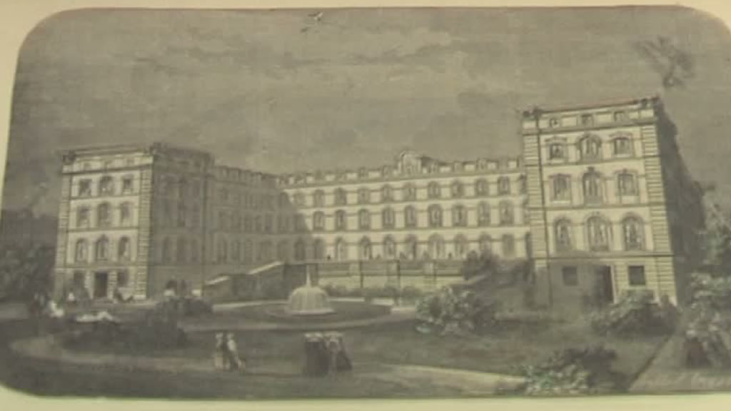 hotel-dieu-luxe
