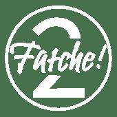 Fatche 2 !