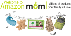 amazon mom free shipping