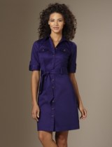 The-Limited-shirtdress