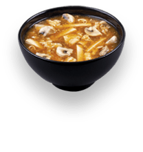 thumb-appetizers-hotsoursoup