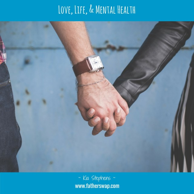 Love, Life & Mental Health