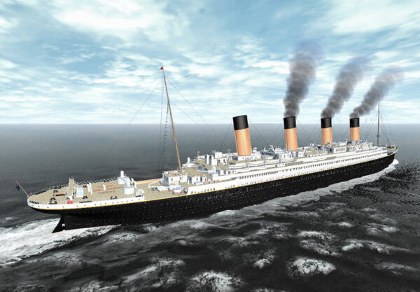Titanic_WIP_178_by_Hudizzle