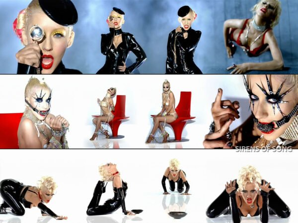 ChristinaAguilera_NotMyselfTonight02