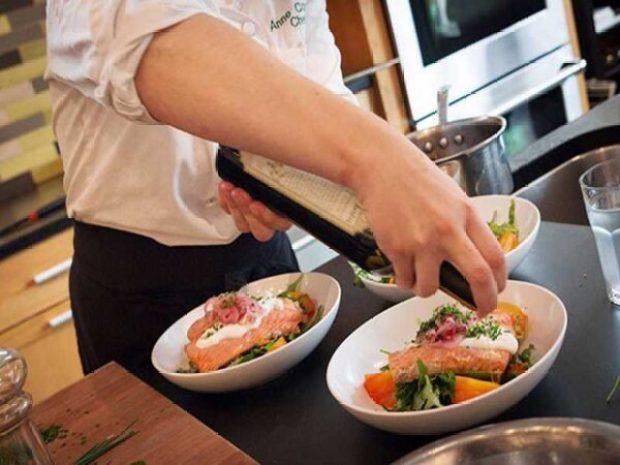 3-tie-private-chef
