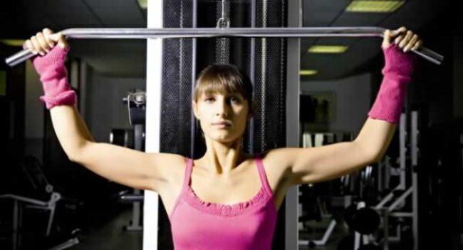 Whey-Protein-Feminino