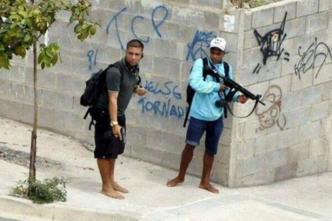 bandidos-madureira1
