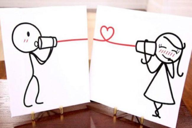 distancia-love
