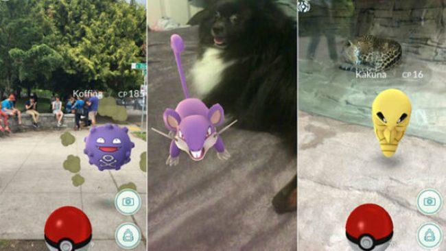 pokemon-gfx_20160711193323705_5396339_ver1.0_640_360