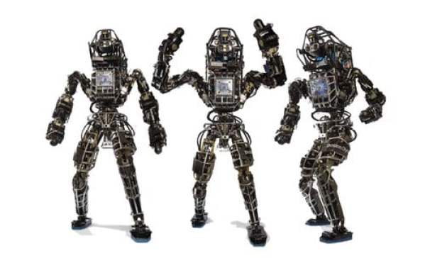 1 8 tecnologias recentes que vão ajudar a mudar o futuro 8 tecnologias recentes que vão ajudar a mudar o futuro 1 235