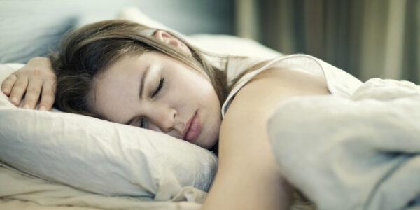 O que realmente acontece com o seu corpo quando você dorme 8 horas por dia O que realmente acontece com o seu corpo quando você dorme 8 horas por dia 3 43