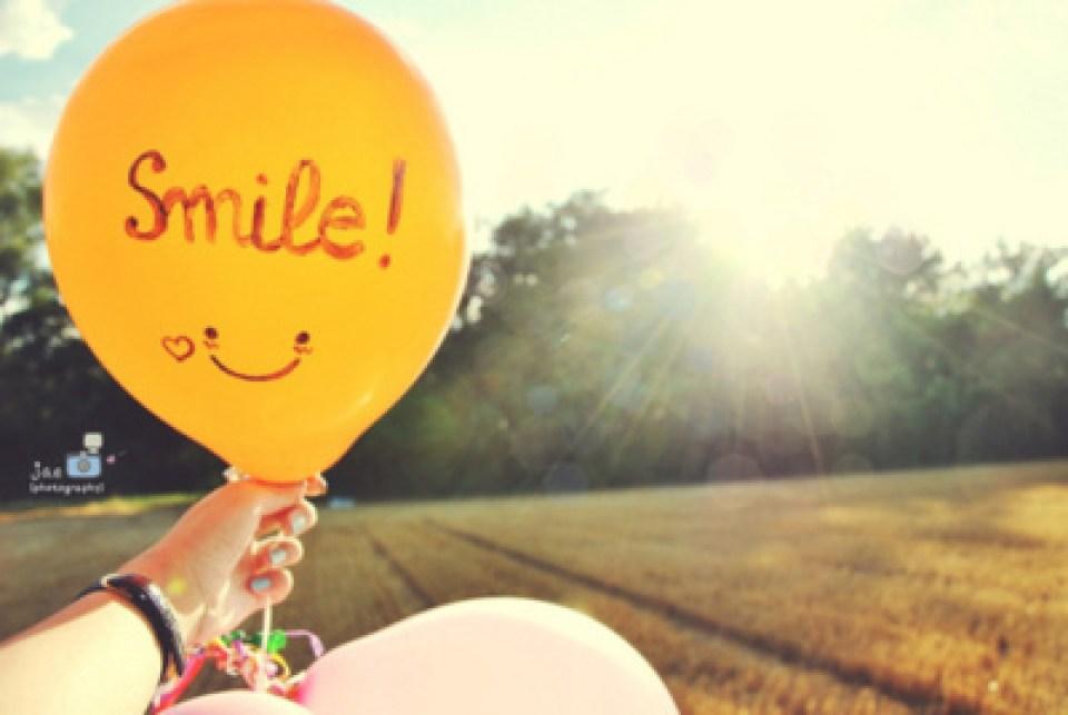 Existem 19 tipos de sorrisos, mas só 6 são de felicidade, qual é o seu? Existem 19 tipos de sorrisos, mas só 6 são de felicidade, qual é o seu? SORRISO 2