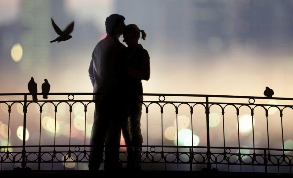 Essa é a razão pela qual nos apaixonamos, de acordo com a ciência Essa é a razão pela qual nos apaixonamos, de acordo com a ciência casal apaixonado d8c352722c95437868ebc5732971a14c 1 47