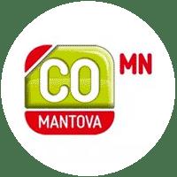 COMANTOVA