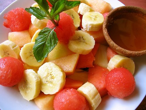 healthy fruit breakfast ideas healthy dried fruits