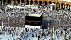 a4-simple-hajj-guide_2-urdu