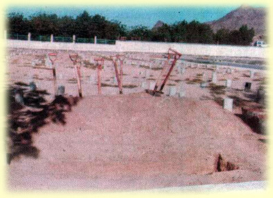 ibn-uthaymeen-uthaymeenfuneral12012001_7
