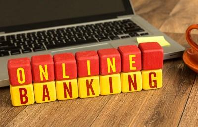 Financial Services | Shares & Loans | FCSE Credit Union