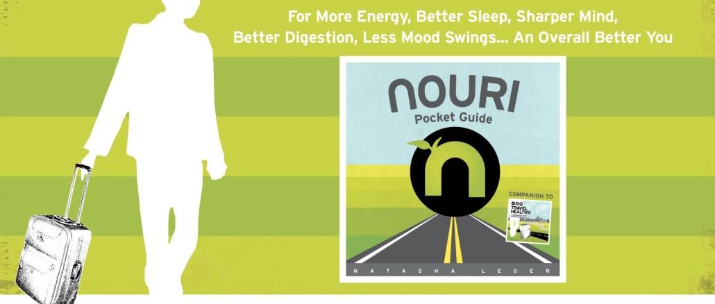 Nouri_Pocket_Guide_Best_KS